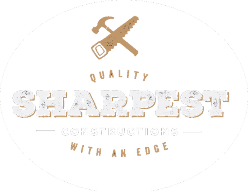 Sharpest Construction
