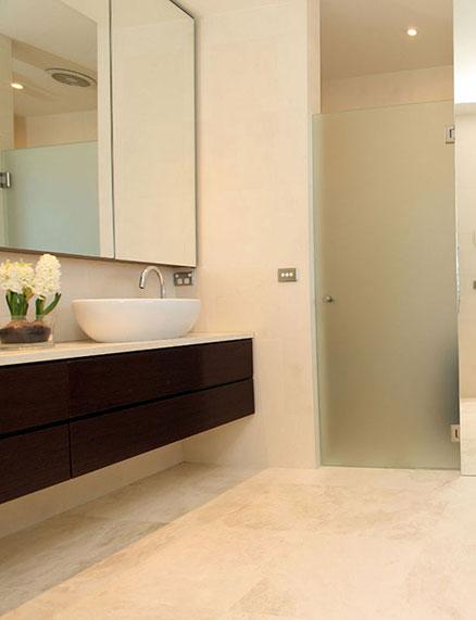 sub_bath_renovation_pic_1