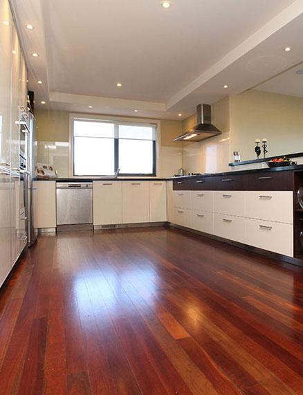 sub_kitchen_renovation_pic_1